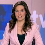 El Telediario ilustra con Rafa Nadal una noticia sobre el Premio Nadal de novela