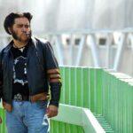 La entrevista con el Wolverine de Pemex