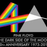 40 diseños para celebrar al Dark Side of The Moon
