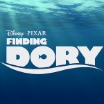 Haran Buscando a Dory, la secuela de Buscando a Nemo