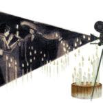Google conmemora el nacimiento del fotografo Gabriel Figueroa