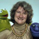 """Muere Jane Henson, la """"madre"""" de los Muppets"""
