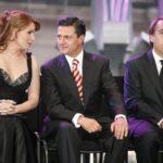 Hacienda condona deuda por 3,000 mdp a Televisa