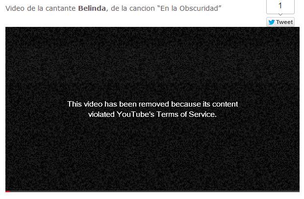 belinda-youtube2