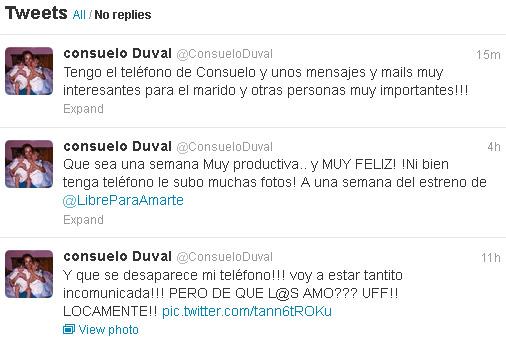 consuelo_duval_twitter