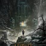 Poster de la pelicula The Hobbit: The Desolation of Smaug