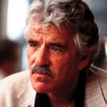 Muere actor Dennis Farina