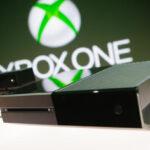 Los desarrolladores independientes podran auto publicar sus juegos en Xbox One