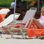 Fotos de Shakira y Pique en Hawai