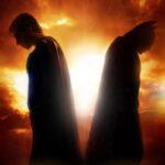 Superman y Batman aparecerán juntos en una película