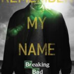 AXN repetira la serie Breaking Bad desde el principio