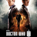 Celebrarán 50 aniversario de Dr. Who