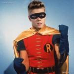 Justin Bieber participara en Batman vs Superman