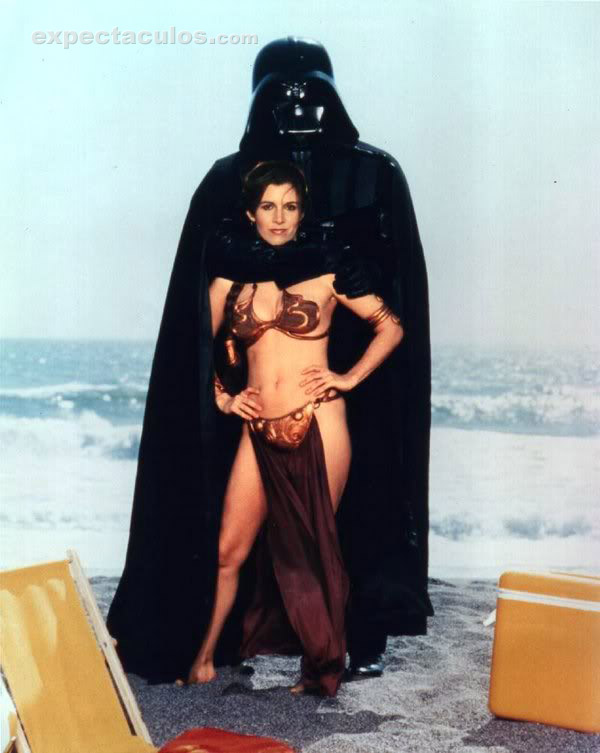 carrie-fisher-slave-leia2