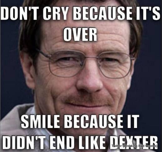 dexter-final