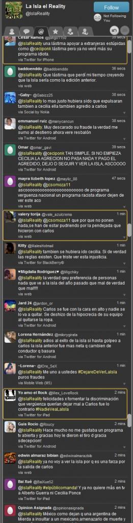 isla-twitter1