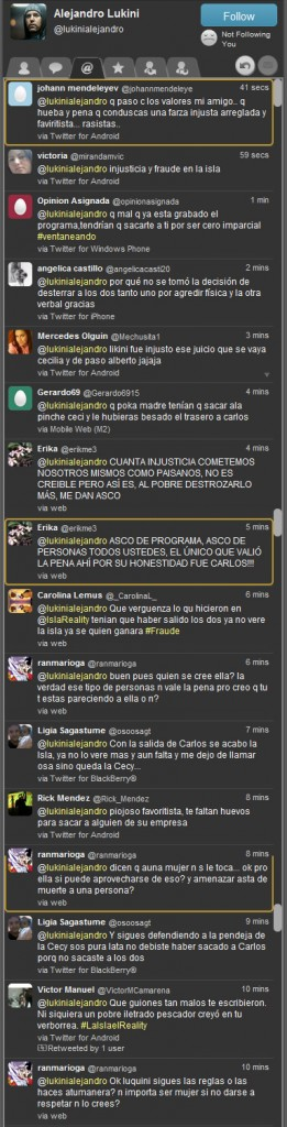 isla-twitter2