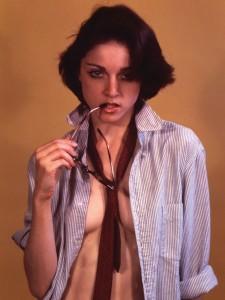 madonna-nude-portrait-auction-01