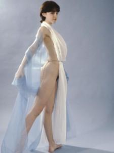madonna-nude-portrait-auction-02