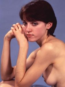 madonna-nude-portrait-auction-05