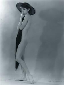 madonna-nude-portrait-auction-13
