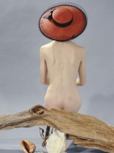 madonna-nude-portrait-auction-15