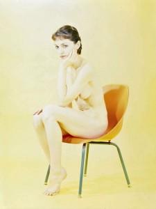 madonna-nude-portrait-auction-16