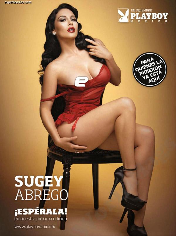 sugey_abrego_playboy