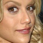 Brittany Murphy habría muerto envenenada