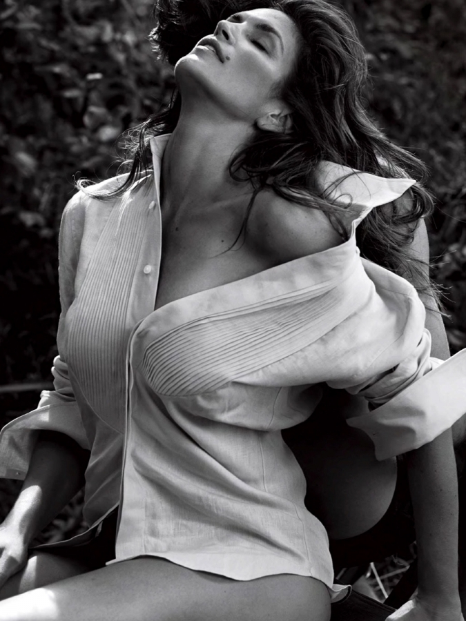 cindy-crawford-v-magazine3