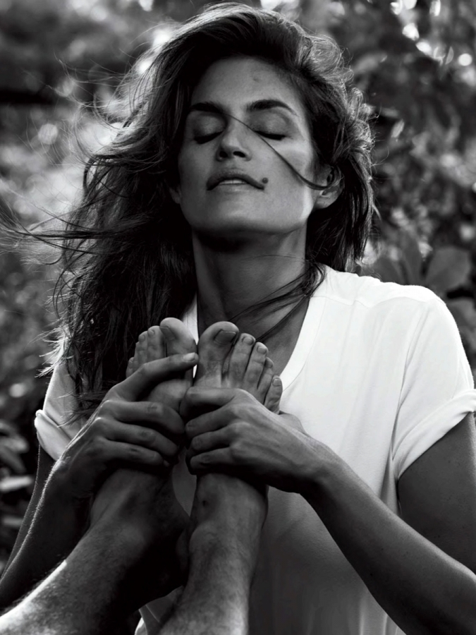 cindy-crawford-v-magazine5