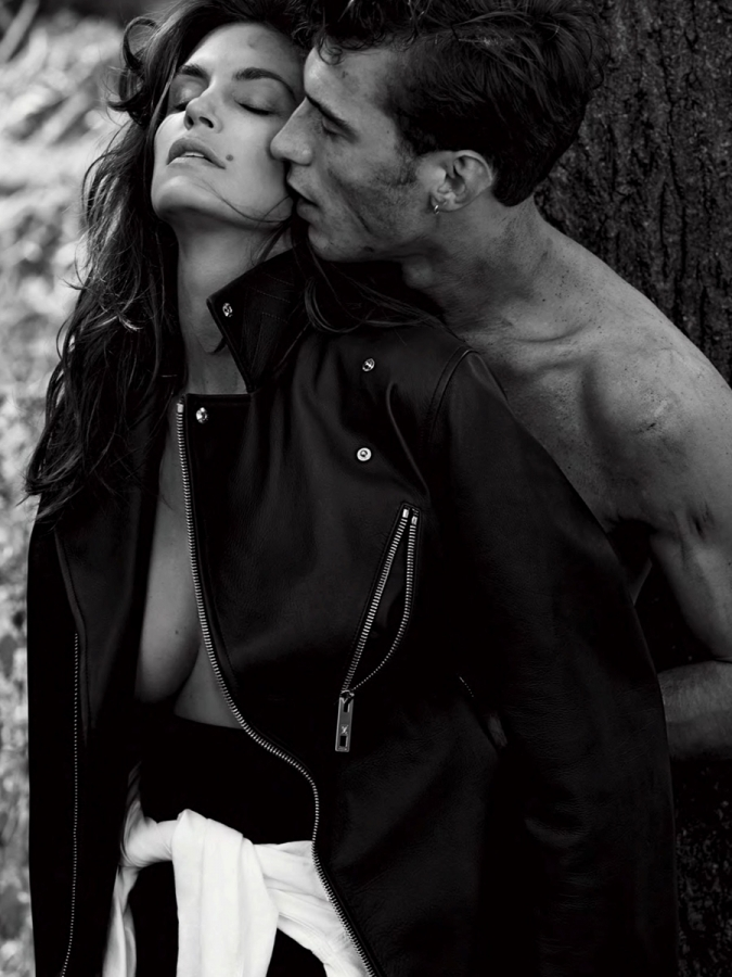cindy-crawford-v-magazine7