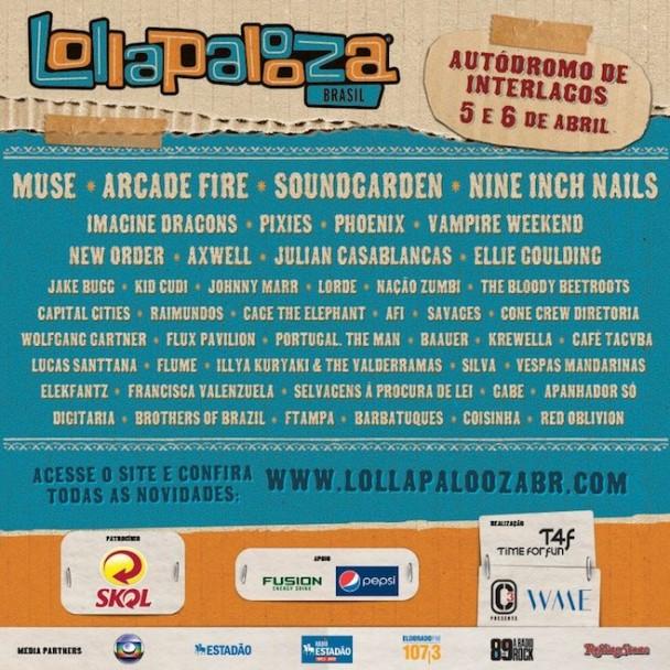 lollapalooza-brazil-2013