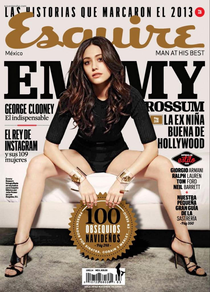Emmy_Rossum_Esquire_7