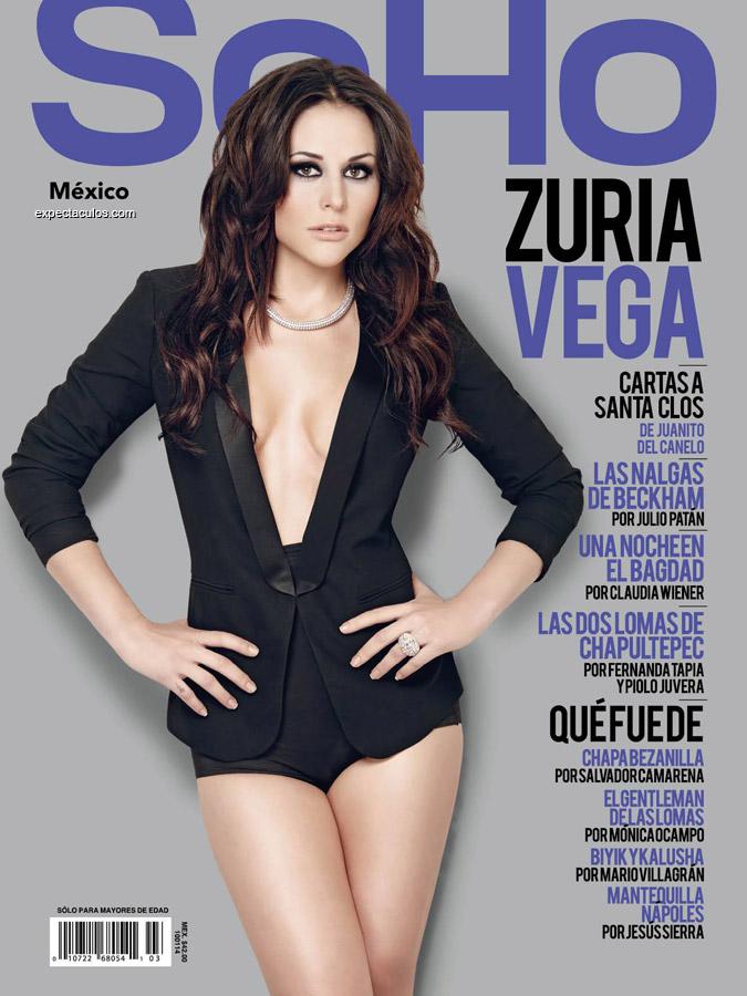Zuria_Vega_Revista_Soho_11