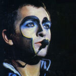 Peter Gabriel, Kiss y Nirvana al Salon de la Fama