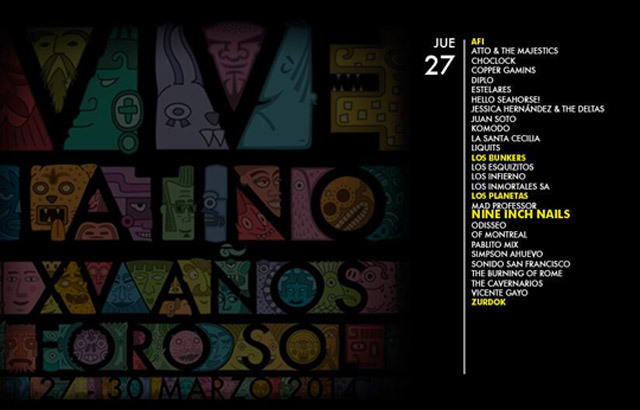 vive-latino-2014-27