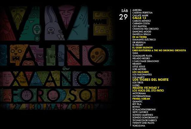 vive-latino-2014-29