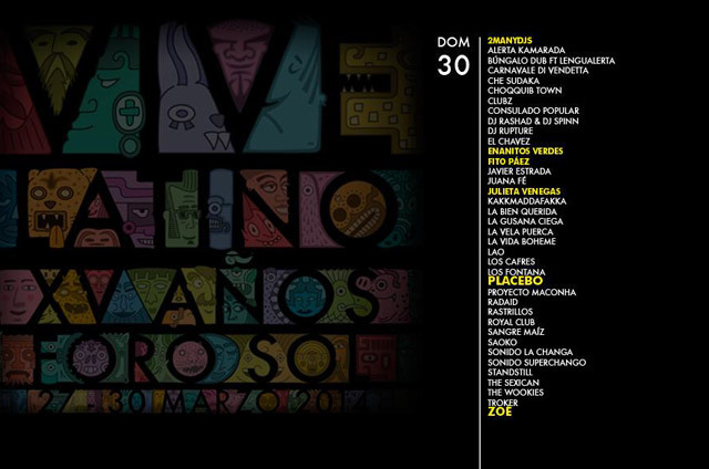 vive-latino-2014-30