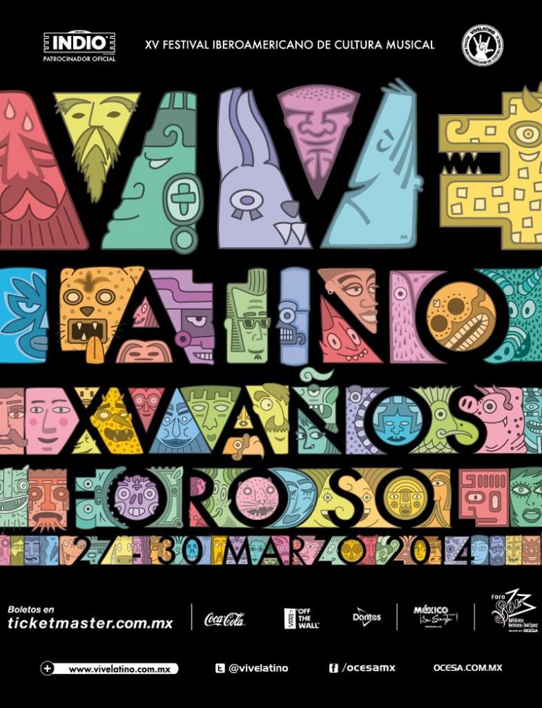 vive-latino-2014-cartel