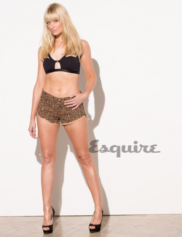 Beth_Behrs_esquire2