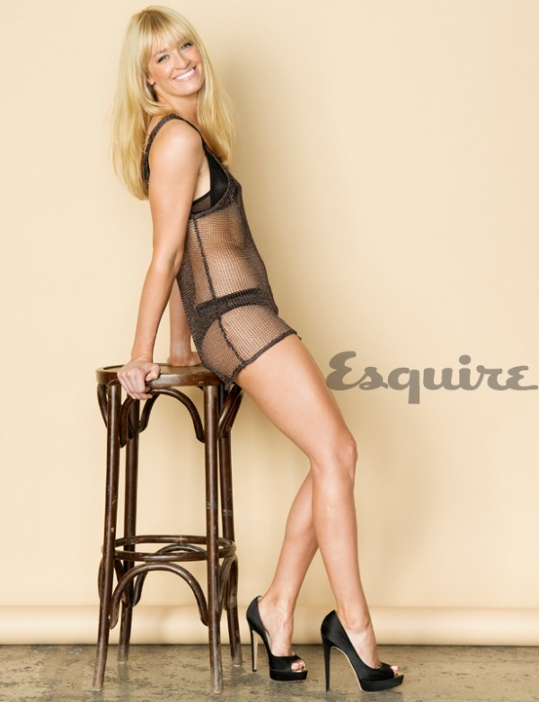 Beth_Behrs_esquire3