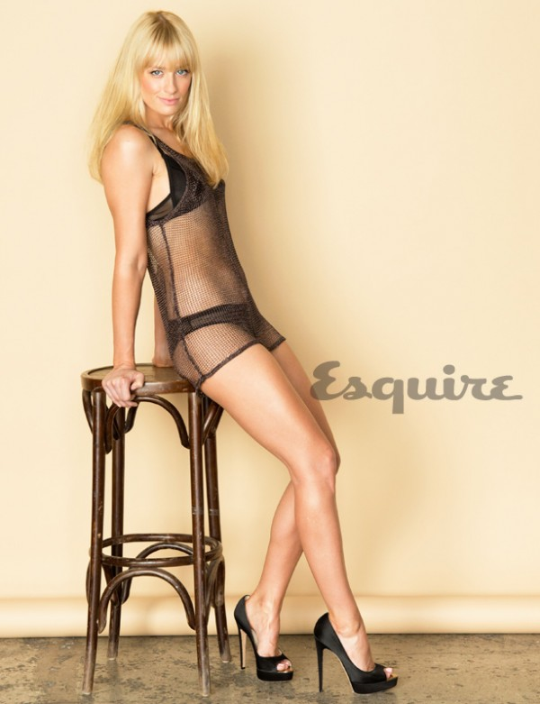 Beth_Behrs_esquire6