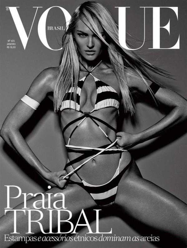 Candice_Swanepoel_Vogue_Brasil1