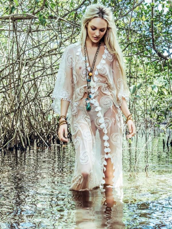 Candice_Swanepoel_Vogue_Brasil11