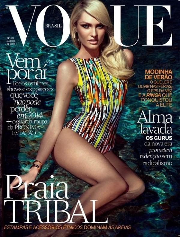 Candice_Swanepoel_Vogue_Brasil3