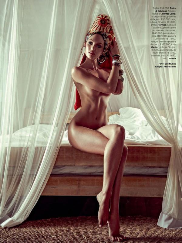 Candice_Swanepoel_Vogue_Brasil4