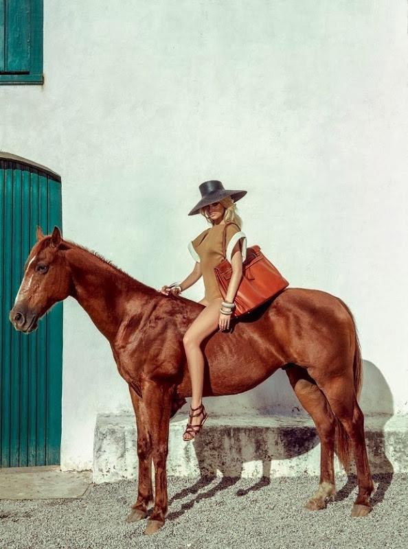 Candice_Swanepoel_Vogue_Brasil5