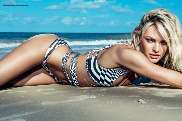 Candice_Swanepoel_Vogue_Brasil8