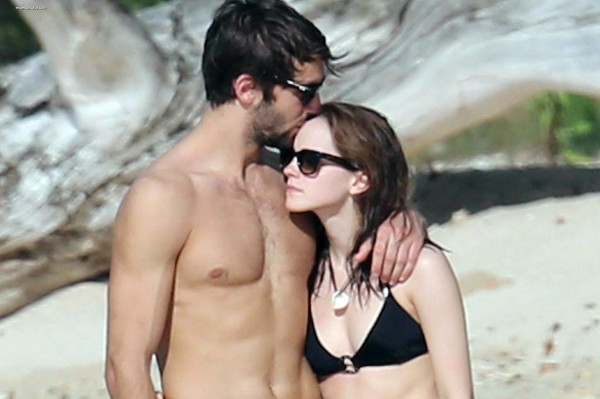 Emma-Watson-and-new-boyfriend-Matt-Janney-3005761
